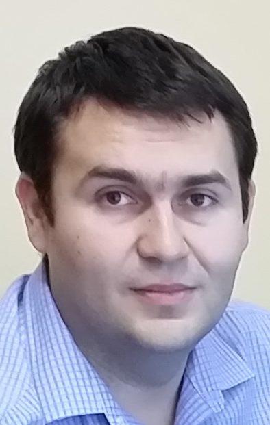 Anton Ficai
